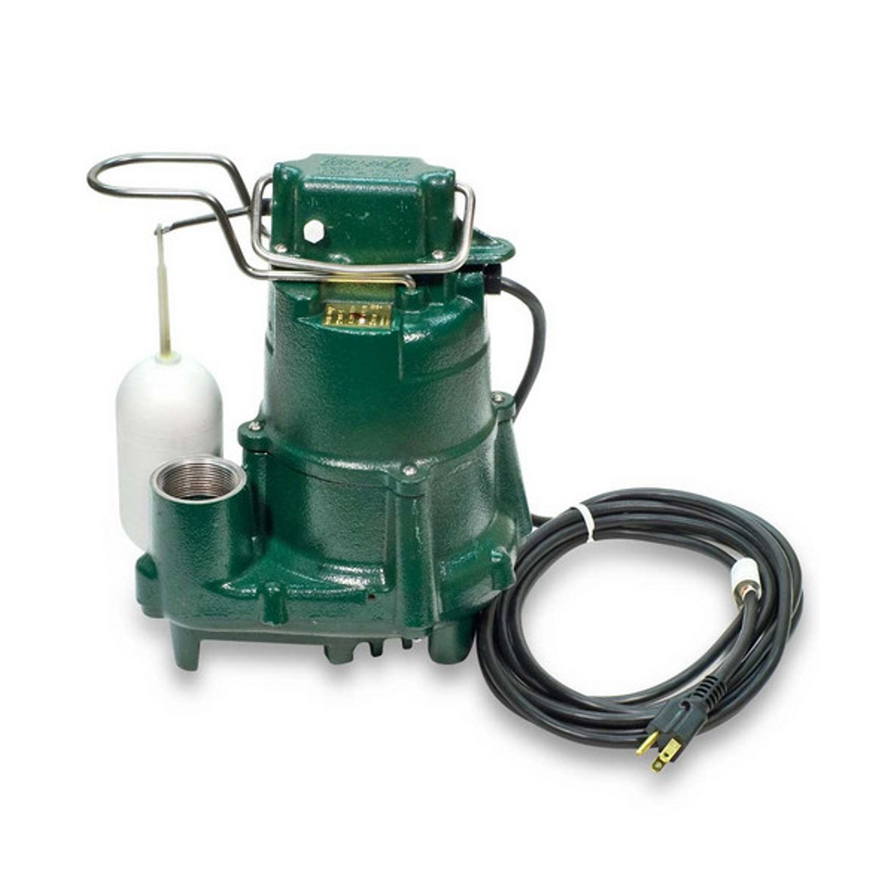 Sump Pumps by A-1 Sewer & Drain | 701-298-6775